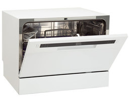 Посудомоечная машина KRONA FORNELLI COLLECTION - VENETA 55 TD WH