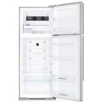 Холодильник HITACHI - R-VG662PU3-GPW