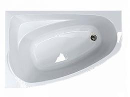 Ванна акриловая - KOLO - XWA3750000 MYSTERY