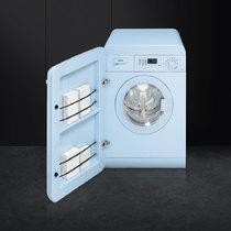 Стиральная машина Smeg - LBB14PB-2 (доставка 4-6 недель) ID:SM013836