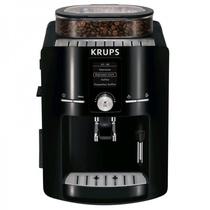 Кофемашина KRUPS - EA8250PE
