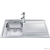 Кухонная мойка SMEG - LE861D (в наличии) ID:SM05084
