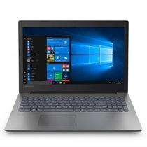 Ноутбук LENOVO - IdeaPad 330-15IKB 81DE031VRK