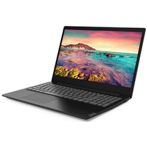 Ноутбук LENOVO - Ideapad S145-15AST 81N30050RK