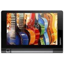 Планшет LENOVO - Yoga Tablet YT3-850M ZA0B0044RU