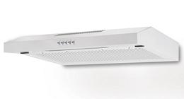 Вытяжка LEX - S 600 WHITE