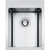 Кухонная мойка SMEG - LFT34RS