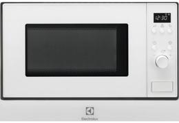 Микроволновая печь ELECTROLUX - LMS2173EMW