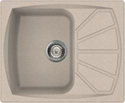 Кухонная мойка SMEG - LSE611AV-2 (в наличии) ID:SM05129