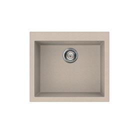 Кухонная мойка SMEG - LSE61AV-2