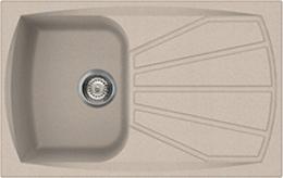 Кухонная мойка SMEG - LSE791AV-2 (в наличии) ID:SM011604