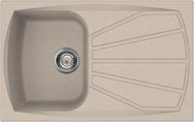 Кухонная мойка SMEG - LSE791AV-2