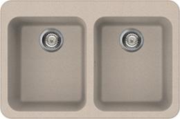 Кухонная мойка SMEG - LSE802AV-2