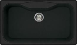 Кухонная мойка SMEG - LSEG860A-2 (в наличии) ID:SM05147