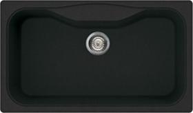 Кухонная мойка SMEG - LSEG860A-2