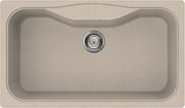 Кухонная мойка SMEG - LSEG860AV-2 (в наличии) ID:SM011619