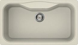 Кухонная мойка SMEG - LSEG860P-2 (в наличии) ID:SM011620