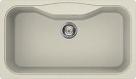 Кухонная мойка SMEG - LSEG860P-2