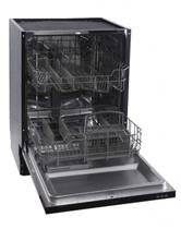 Посудомоечная машина LEX - PM 6042