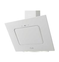 Вытяжка LEX - LUNA 600 WHITE