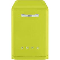 Посудомоечная машина Smeg - LVFABLI (доставка 4-6 недель) ID:SM013840