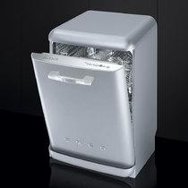Посудомоечная машина Smeg - LVFABSV (доставка 4-6 недель) ID:SM013845