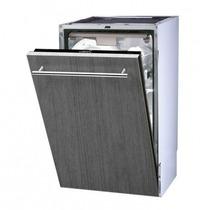 Посудомоечная машина CATA - LVI45009