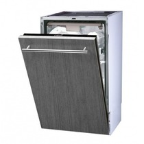 Посудомоечная машина - CATA - LVI45009 (в наличии) ID:TS016294