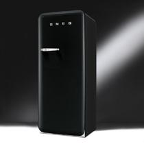 Холодильник SMEG - FAB28RBL3