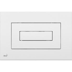 Кнопка для инсталляции - AlcaPlast - M470