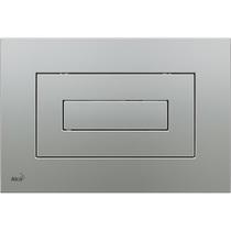 Кнопка для инсталляции - AlcaPlast - M472