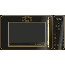Микроволновая печь KAISER - M 2500 Em
