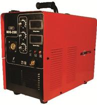 Сварочный аппарат MAGNETTA - MIG-250 IGBT