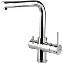 Кухонный смеситель SMEG - MAP99CR