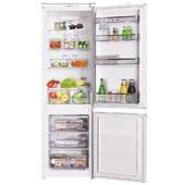 Холодильник MAUNFELD - MBF.177NFW