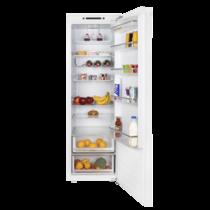 Холодильник MAUNFELD - MBL177SW