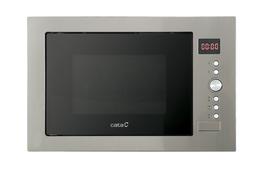 Микроволновая печь  - CATA - MC-32-DC (в наличии) ID:TS010493