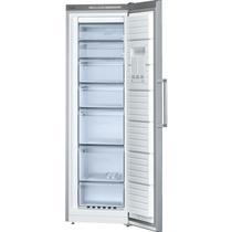 Морозильник BOSCH - GSN36VL20R (доставка 2-3 недели) ID:Z007936