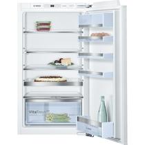 Холодильник BOSCH - KIR31AF30R