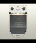 Духовой шкаф BOSCH - HBFN30YV0