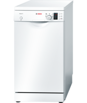Посудомоечная машина BOSCH - SPS50E32ME