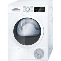 Сушильная машина BOSCH - WTG86400OE