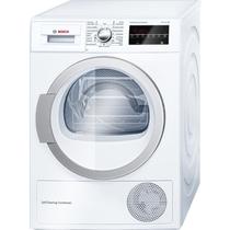 Сушильная машина BOSCH - WTW85460OE