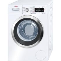 Стиральная машина BOSCH - WAW28540OE (доставка 2-3 недели) ID:Z007514