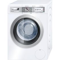 Стиральная машина BOSCH - WAY32742OE (доставка 2-3 недели) ID:Z007508