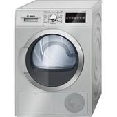 Сушильная машина BOSCH - WTG8640XME