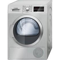 BSH Сушильная машина BOSCH - WTG8640XME (на заказ) ID:Z0013062