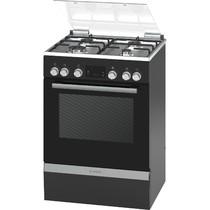 Кухонная плита BOSCH - HGD645265Q