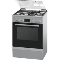 Кухонная плита BOSCH - HGD74D350Q