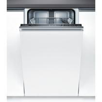 Посудомоечная машина BOSCH - SPV30E00RU